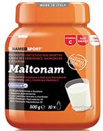 MALTONAM 500 GRAMMI